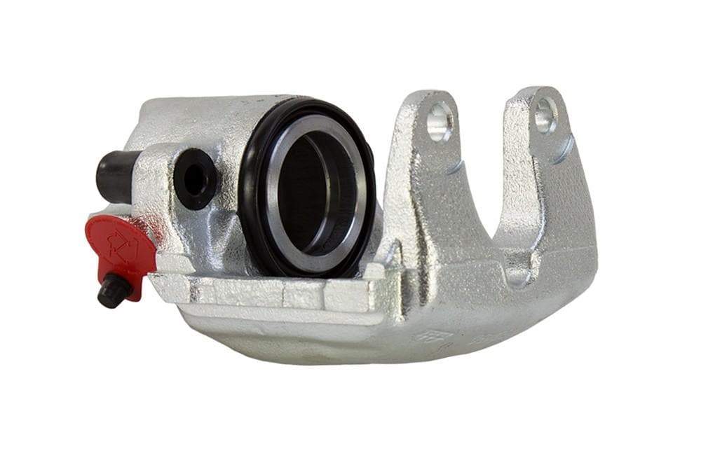 TRW Right Brake Caliper for Land Rover Range Rover | LR005947A