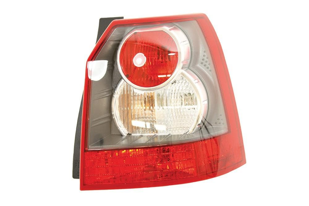 OEM 06-11 Land Rover Freelander 2 Rear Tail Light - Right RH O/S | LR006128X