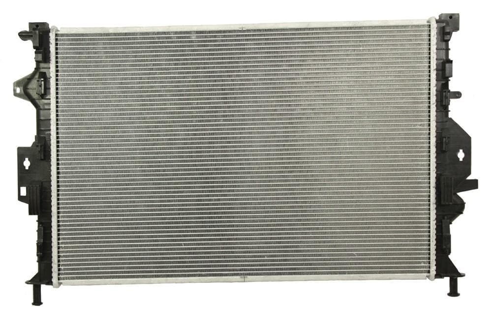 Bearmach Radiator for Land Rover Freelander, Discovery, Range Rover | LR006714