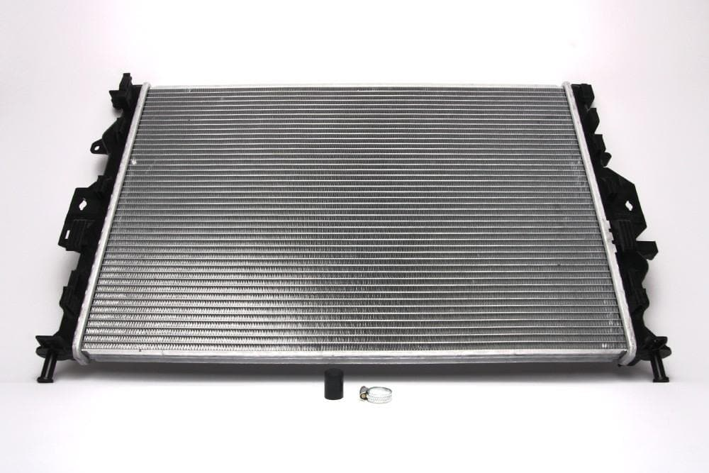FS Radiator for Land Rover Freelander, Discovery, Range Rover | LR006715A