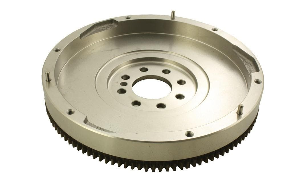AP Flywheel for Land Rover Defender | LR006953A