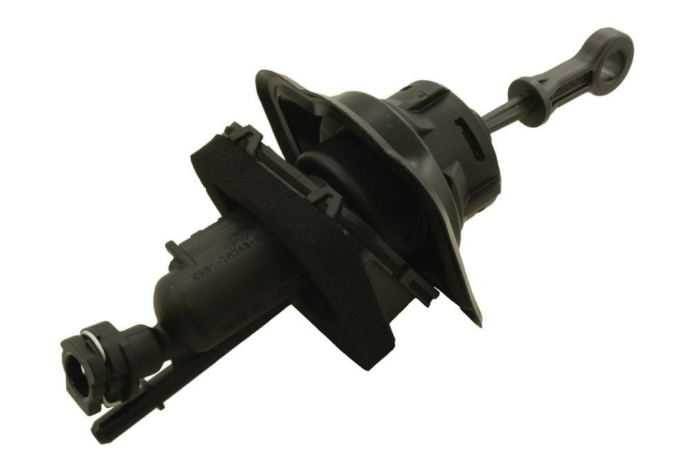 Land Rover (Genuine OE) Clutch Master Cylinder for Land Rover Freelander | LR007159G