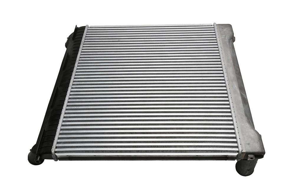 Bearmach Intercooler for Land Rover Range Rover | LR007170