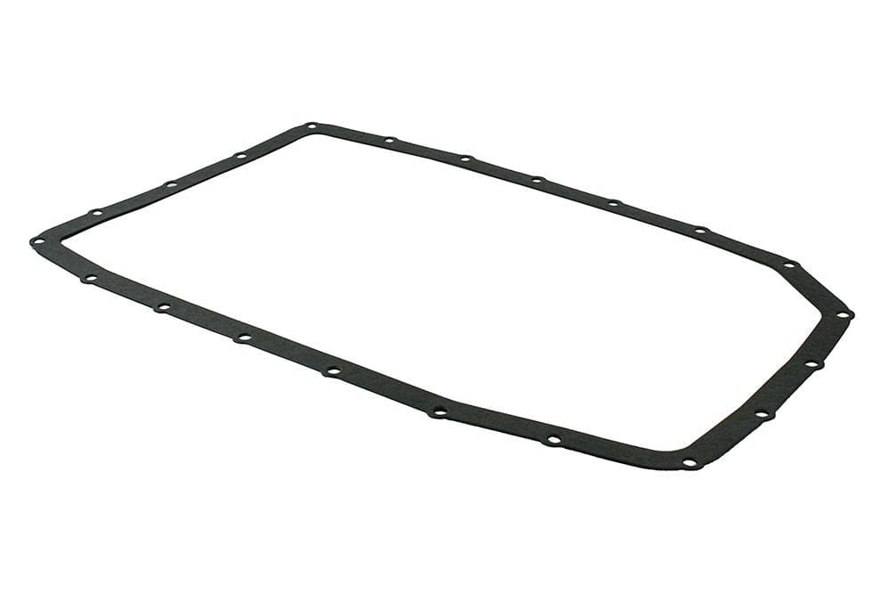 Bearmach Oil Screen & Sump Gasket for Land Rover Discovery