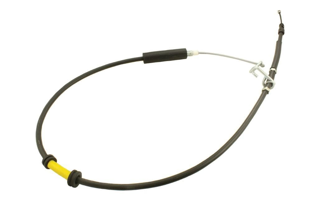 Firstline Right Handbrake Cable for Land Rover Freelander | LR007496A