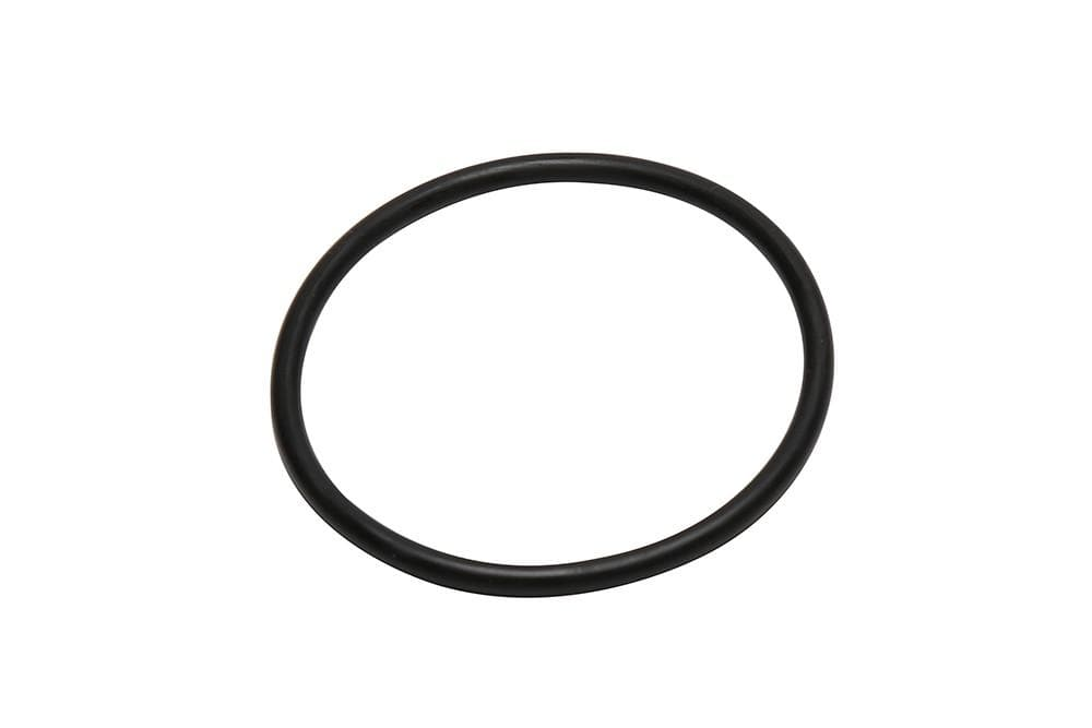 Bearmach Front Throttle Seal for Land Rover Discovery, Range Rover | LR008353