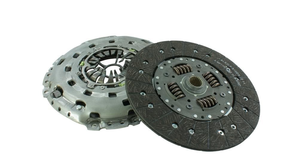 LuK Clutch Kit for Land Rover Freelander | LR008556A