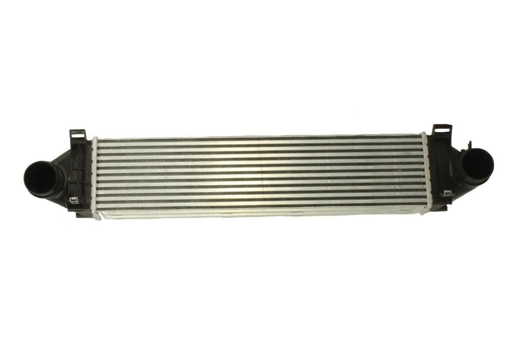 Bearmach Intercooler for Land Rover Freelander | LR009802