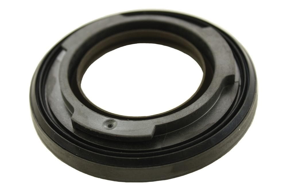 OEM Crankshaft Oil Seal for Land Rover Defender | LR011404X