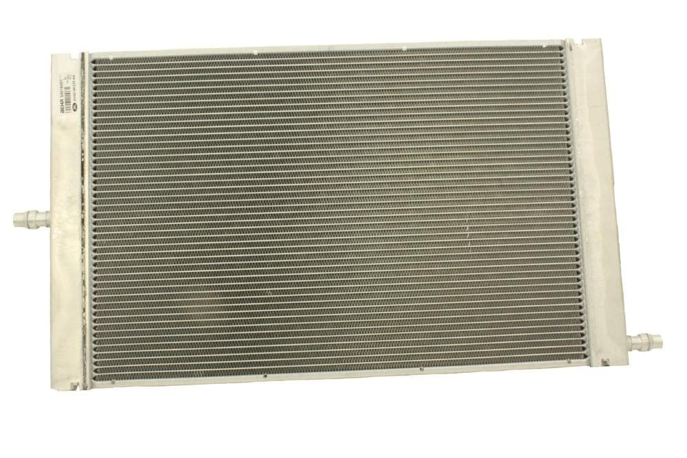 Land Rover (Genuine OE) Radiator Oil Cooler Trans for Land Rover Range Rover | LR012759G