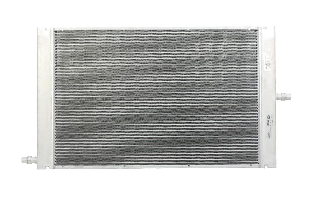 Hella Radiator for Land Rover Range Rover | LR012759