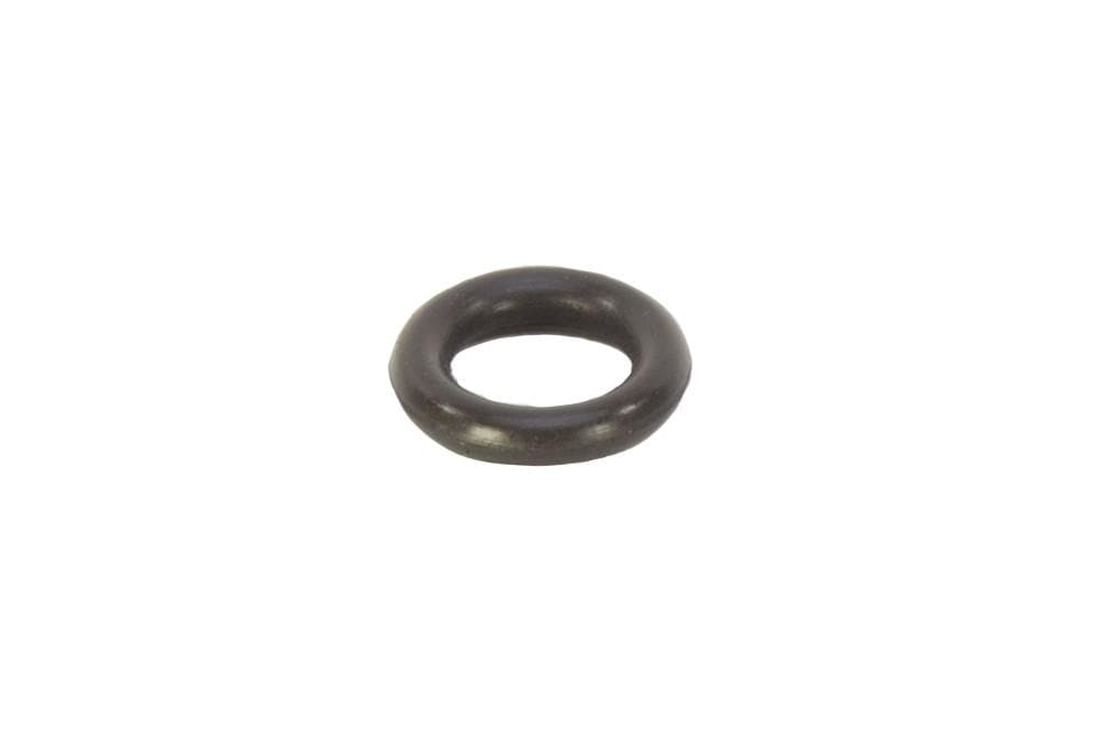 Bearmach Lower Fuel Injector Seal for Land Rover Discovery, Range Rover | LR012827