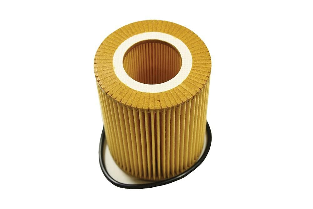 Bearmach Oil Filter for Land Rover Discovery, Range Rover | LR013148