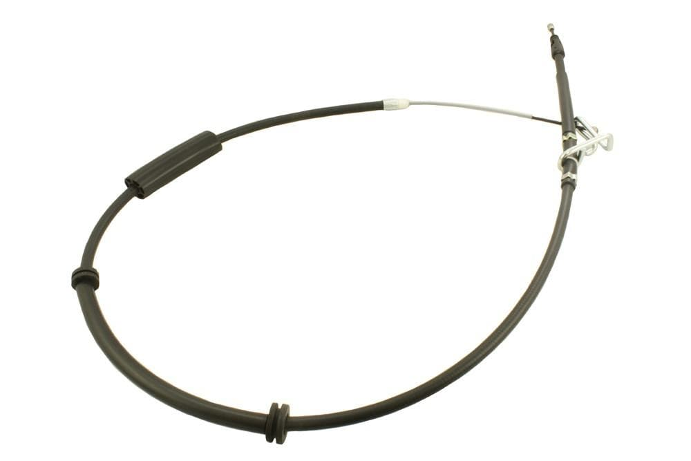 Firstline Left Handbrake Cable for Land Rover Freelander | LR014431A