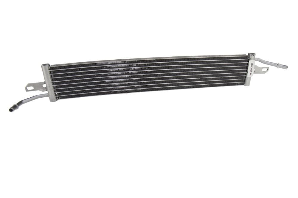 Bearmach Fuel Cooler for Land Rover Discovery, Range Rover | LR016639