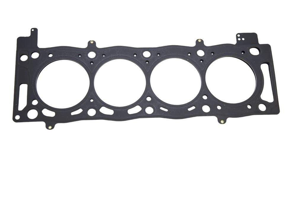 Rienz Cylinder Head Gasket for Land Rover Freelander, Discovery, Range Rover | LR017303A