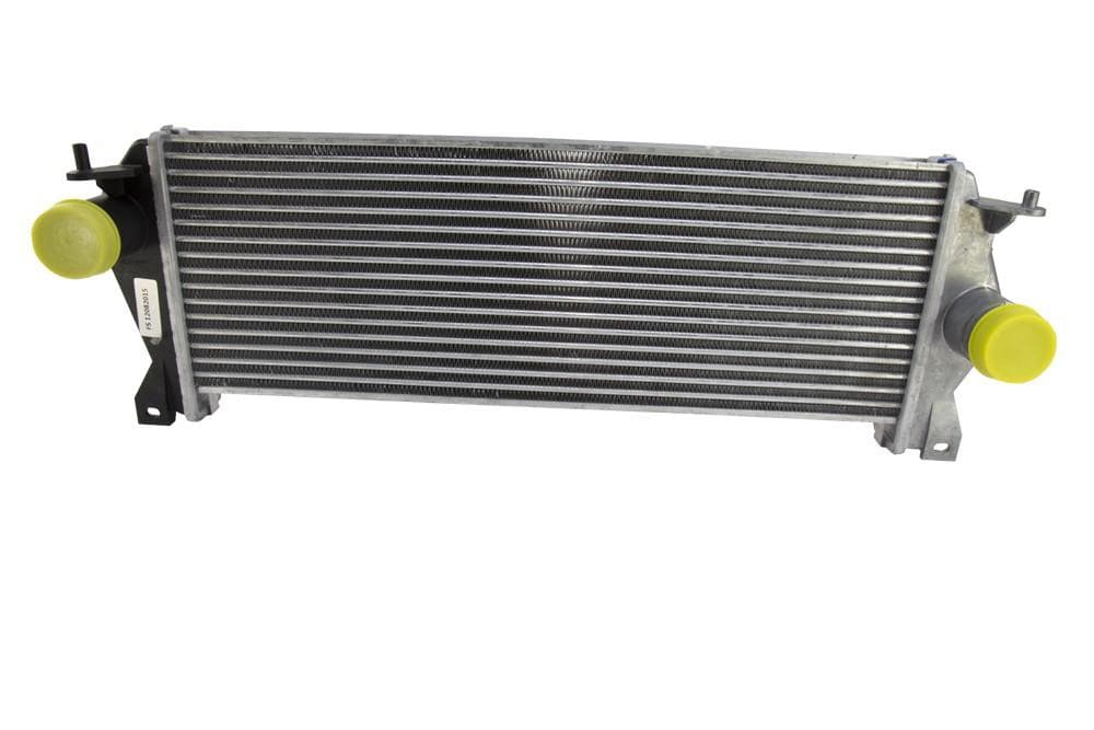 Bearmach Intercooler for Land Rover Defender | LR017950