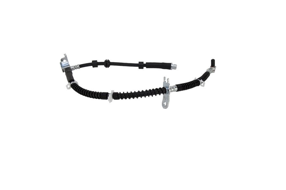 Bearmach Brake Hose for Land Rover Discovery | LR018110