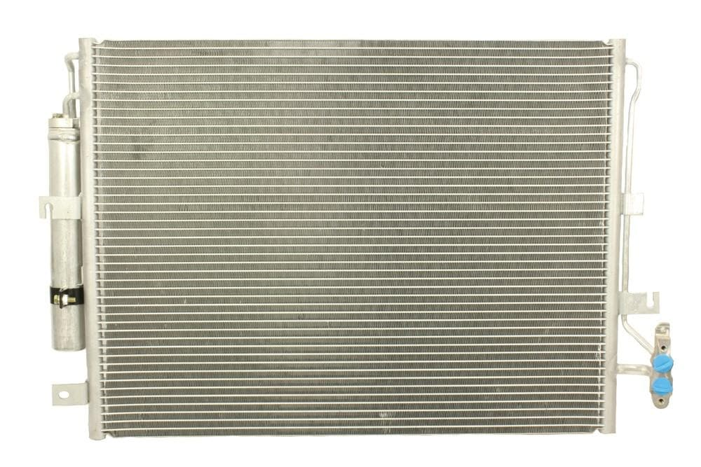 Bearmach Air Conditioning Condenser for Land Rover Discovery | LR018403