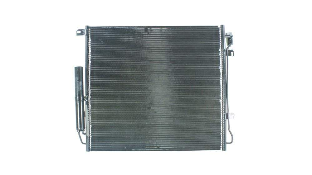 Nissins Air Conditioning Condenser for Land Rover Discovery | LR018404A