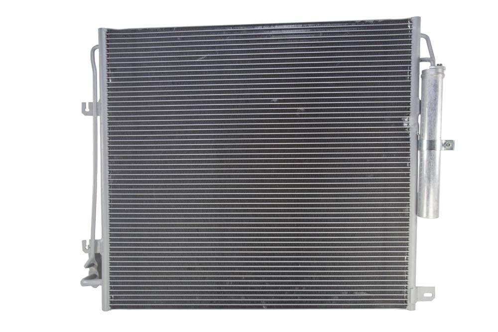 Bearmach Air Conditioning Condenser for Land Rover Discovery | LR018404