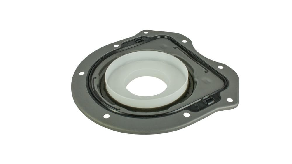 Bearmach Crankshaft Oil Seal for Land Rover Defender | LR020609