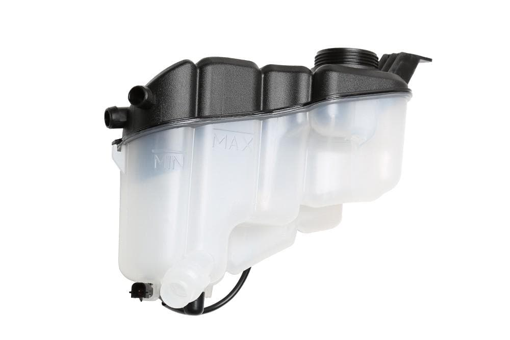 Bearmach Expansion Tank for Land Rover Freelander, Range Rover | LR024296