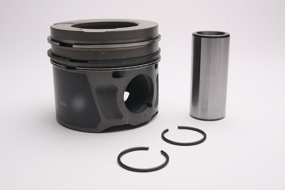 Bearmach Piston for Land Rover Freelander | LR02892220