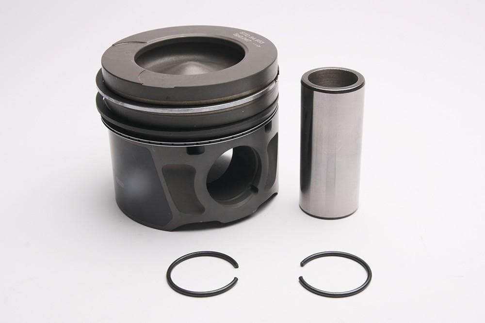Bearmach Piston for Land Rover Freelander | LR028922