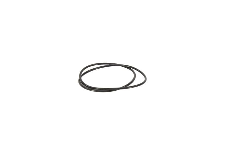 Land Rover (Genuine OE) O Ring for Land Rover Freelander, Range Rover | LR030846G