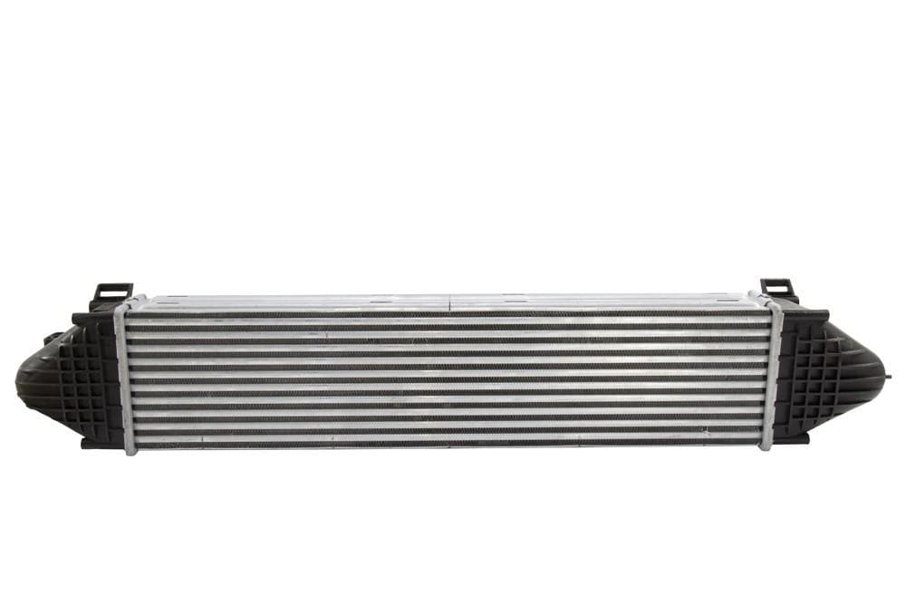 Bearmach Intercooler for Land Rover Discovery, Range Rover | LR031467