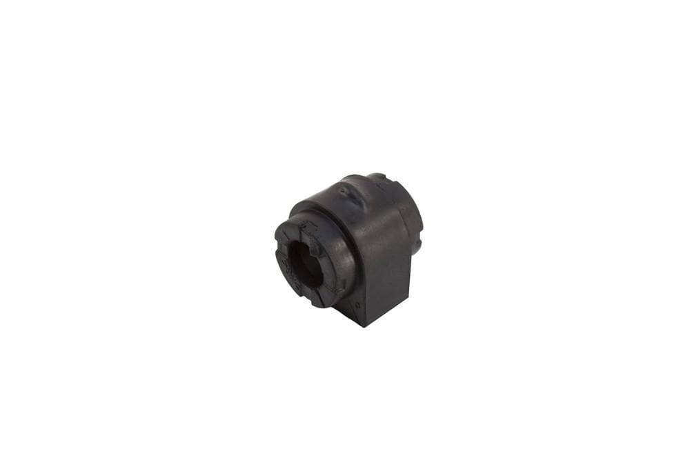 Bearmach Anti Roll Bar Bush for Land Rover Freelander, Discovery, Range Rover | LR034392