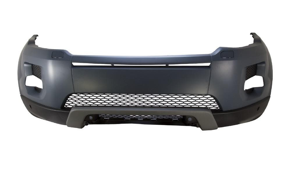 Bearmach Front/Rear Bumper for Land Rover Range Rover | LR036137