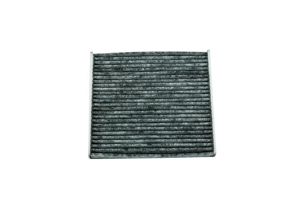 Land Rover (Genuine OE) Filter Pollen for Land Rover Range Rover | LR036369G