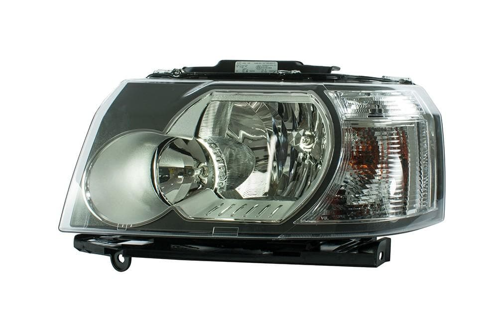 OEM 06-10 Land Rover Freelander 2 RHD Halogen Headlight - Left LH N/S | LR038216X