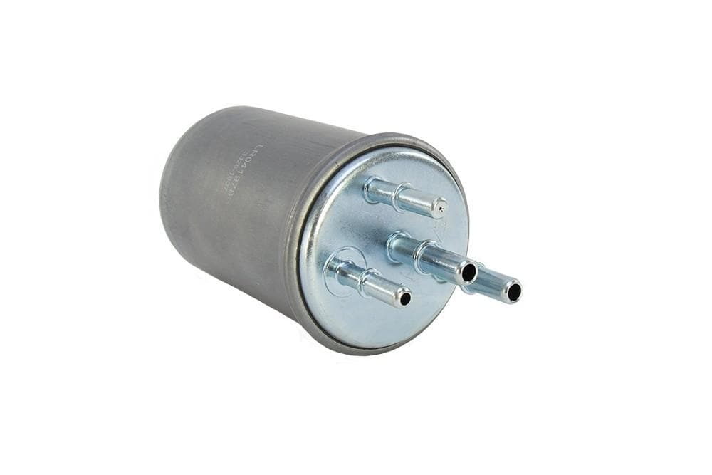 Bearmach Fuel Filter for Land Rover Range Rover | LR041978R