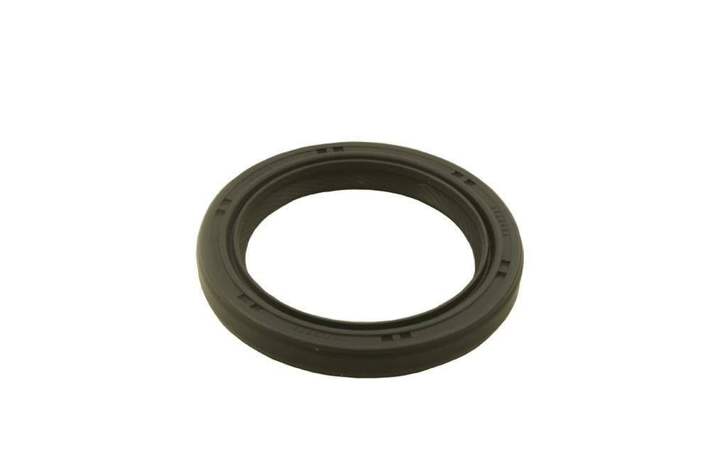 Elring Front Crankshaft Oil Seal for Land Rover Freelander, Discovery, Range Rover | LR043291A