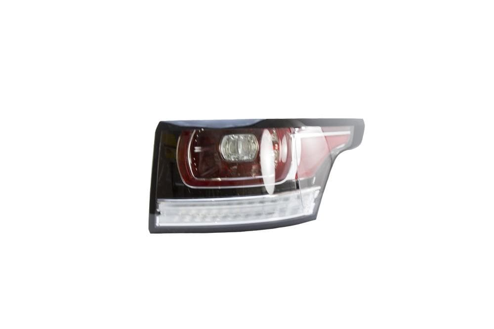 Magneti Marelli 13-17 Land Rover Range Rover Sport L494 LED Rear Tail Light - Right RH O/S | LR043974X