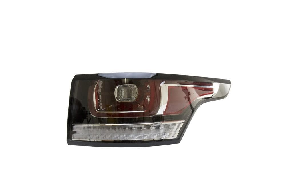 Magneti Marelli 13-17 Land Rover Range Rover Sport L494 LED Rear Tail Light - Left LH N/S  | LR043978X