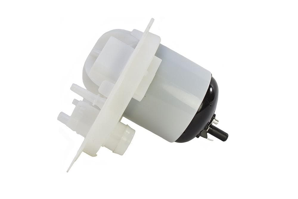 Bearmach Fuel Filter for Land Rover Range Rover | LR048891
