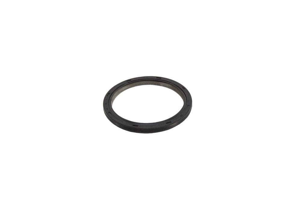 Bearmach Crankshaft Oil Seal for Land Rover Freelander, Discovery, Range Rover | LR052515R