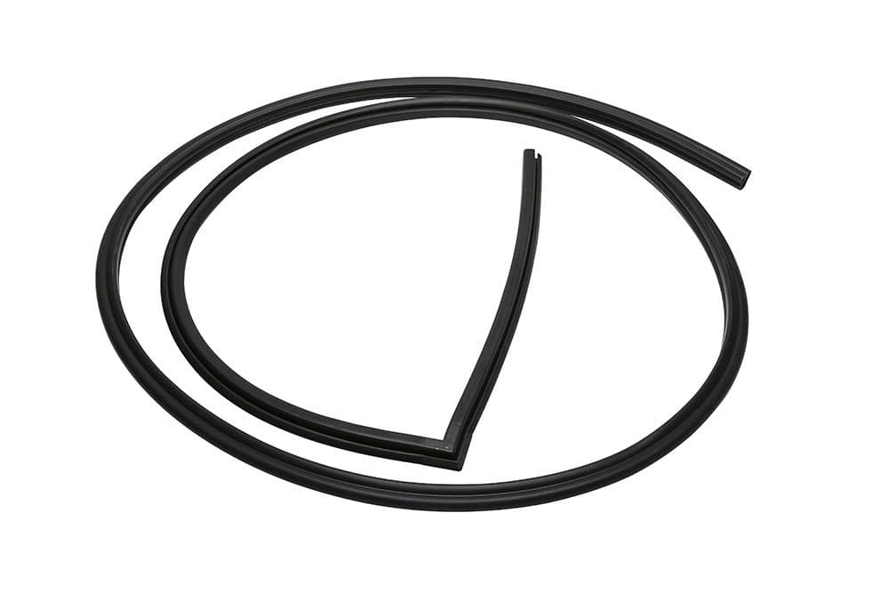 Bearmach Upper Right Hand Side Panel Seal for Land Rover Defender | LR053841