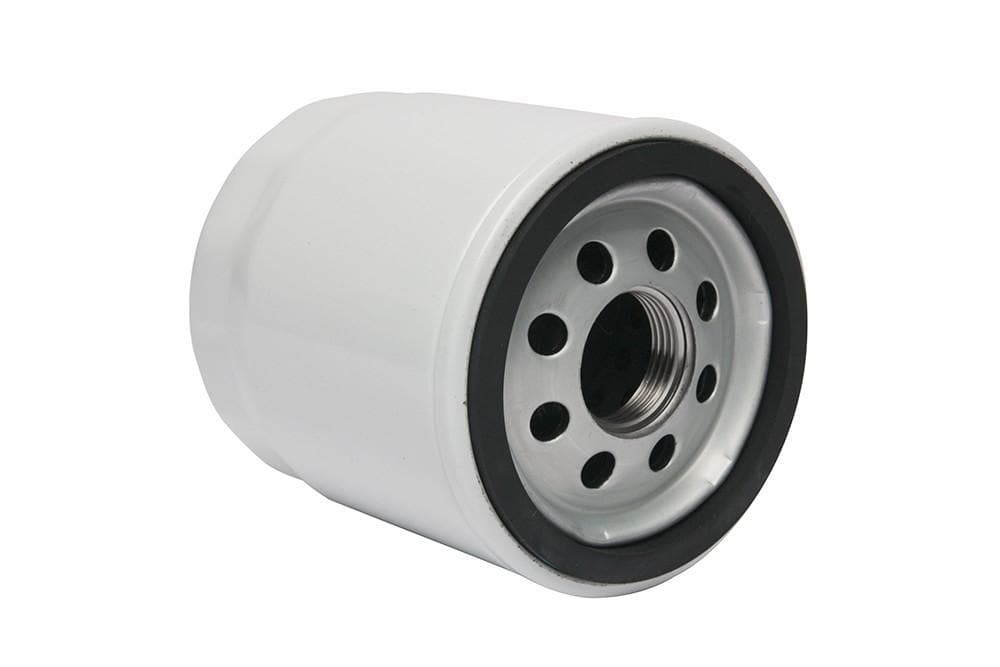 Bearmach Oil Filter for Land Rover Defender | LR058104