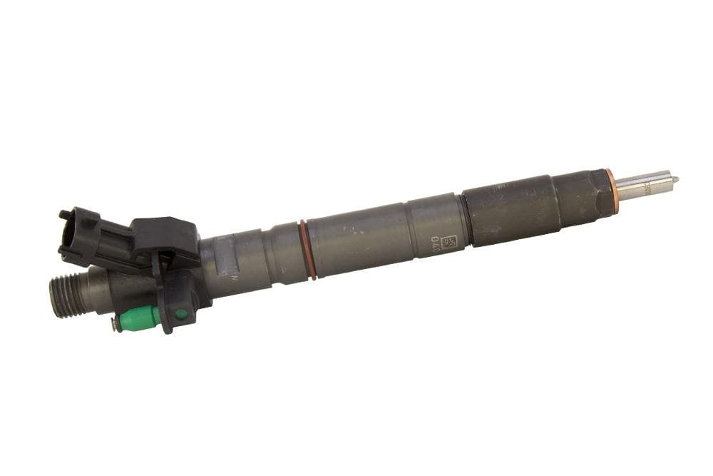 Bosch Fuel Injector for Land Rover Range Rover | LR066229X