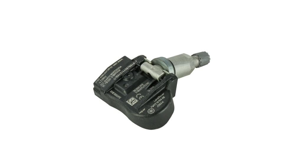 Land Rover (Genuine OE) Tyre Pressure Sensor for Land Rover Discovery, Range Rover | LR066378G