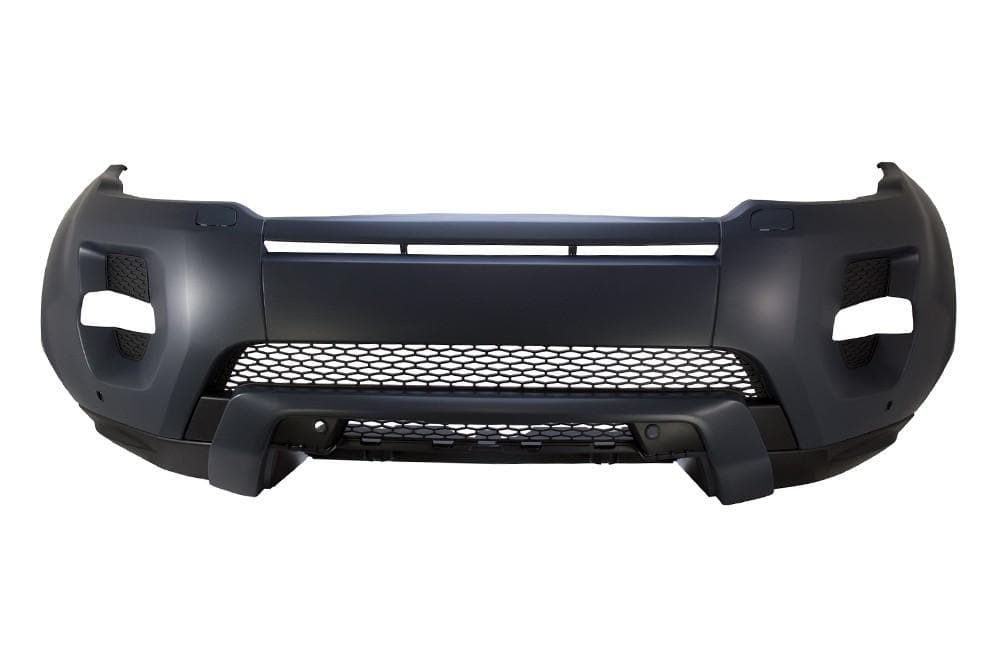 Bearmach Front Bumper for Land Rover Range Rover | LR072260