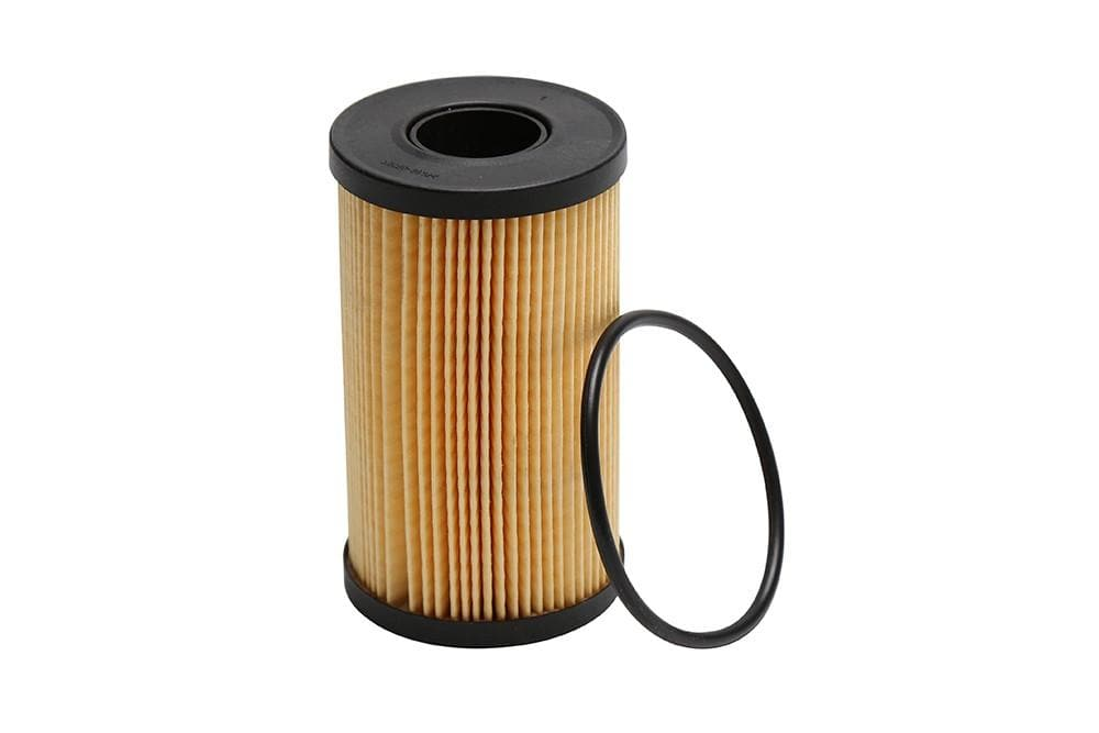 Coopers Oil Filter for Land Rover Discovery, Range Rover | LR073669A