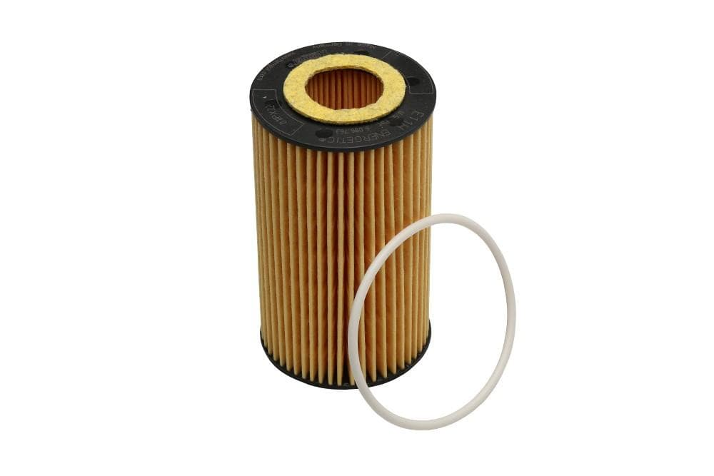 Bearmach Pollen Filter for Land Rover Freelander | LRF100150LA