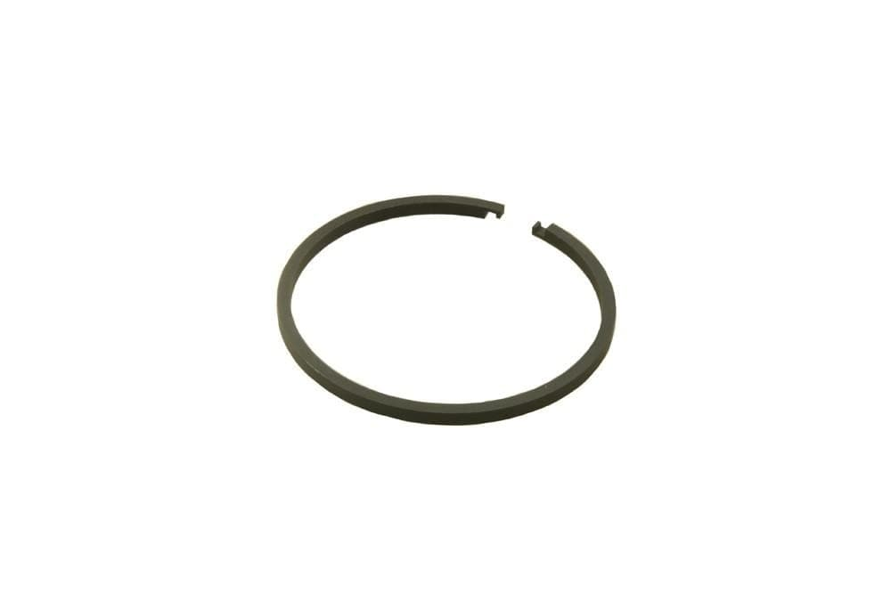 Land Rover (Genuine OE) Oil Seal Camshaft for Land Rover Range Rover | LUC000010G