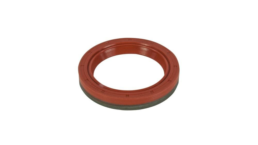 Bearmach Crankshaft Oil Seal for Land Rover Range Rover | LUF000010